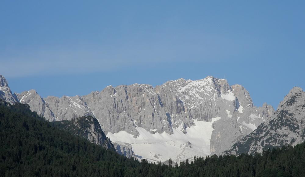 berg.jpg